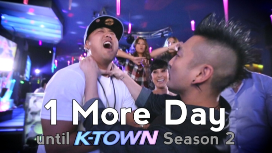 1moreday-ktown2