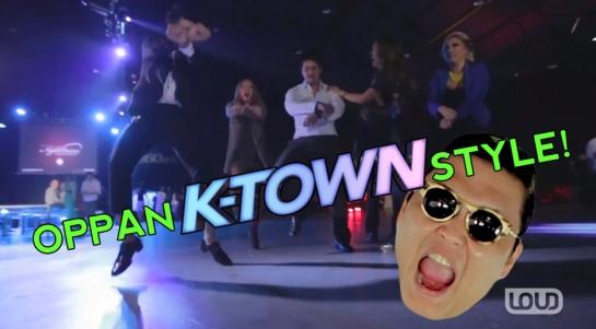 201-ktownstyle2