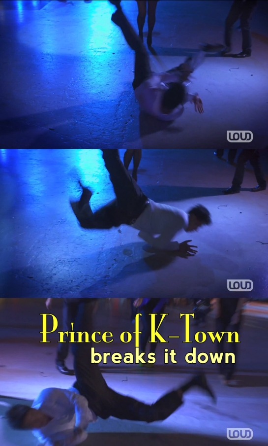 201-princedance3