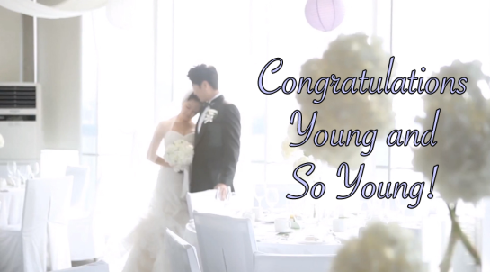 201-youngsoyoung2