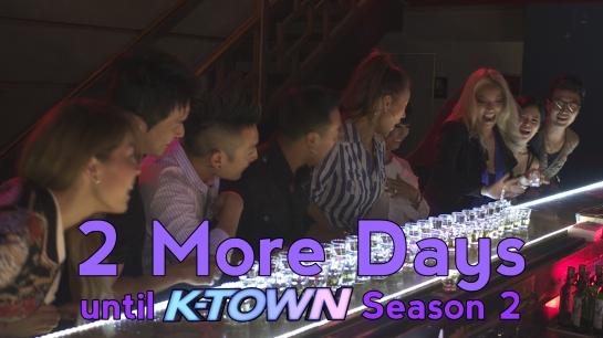 2moredays-ktown2