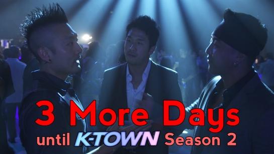 3moredays-ktown