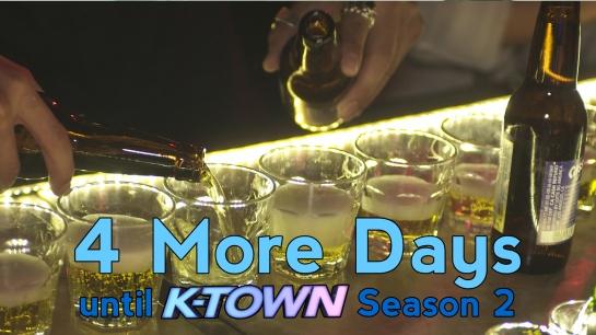 4moredays-ktown