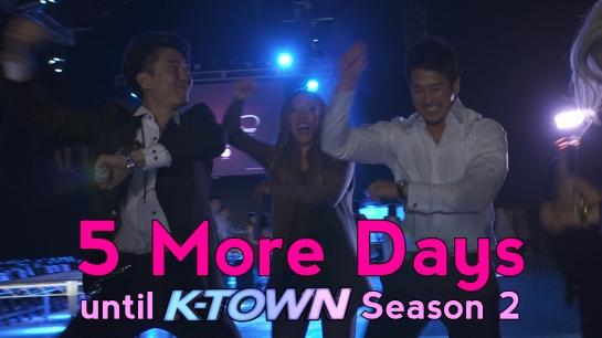 5moredays-ktown