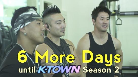 6moredays-ktown