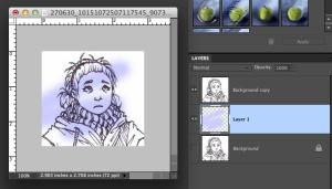 screen-shot-2012-11-25-at-10-21-55-am