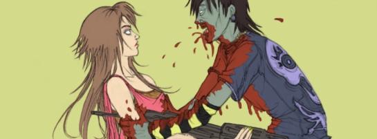 zombie-FBcoverphoto