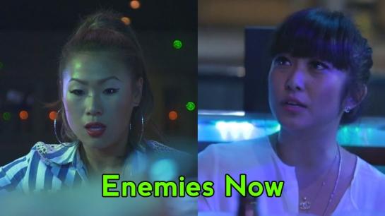 203-enemiesnow