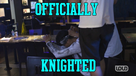 203-knighted