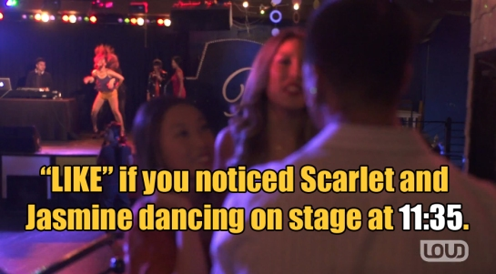 204-dancingonstage