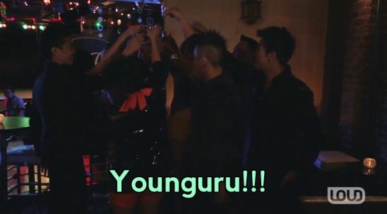 204-younguru