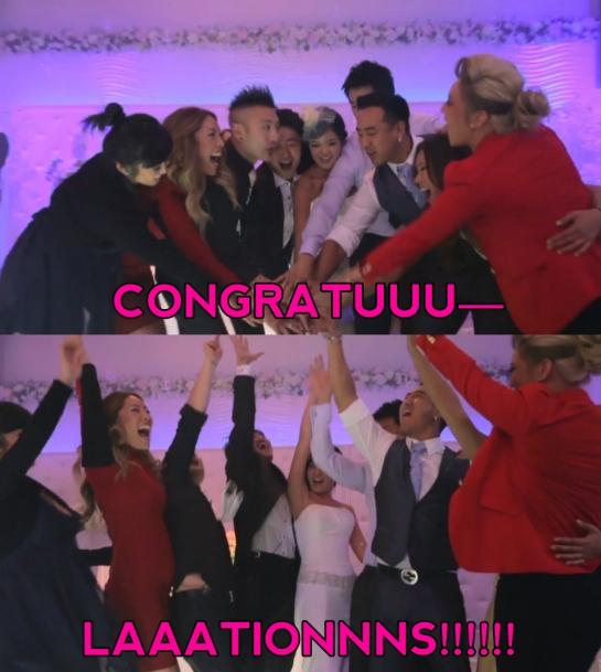 207-congrats