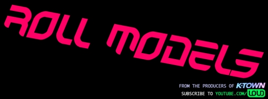 rollmodels-coverphoto4