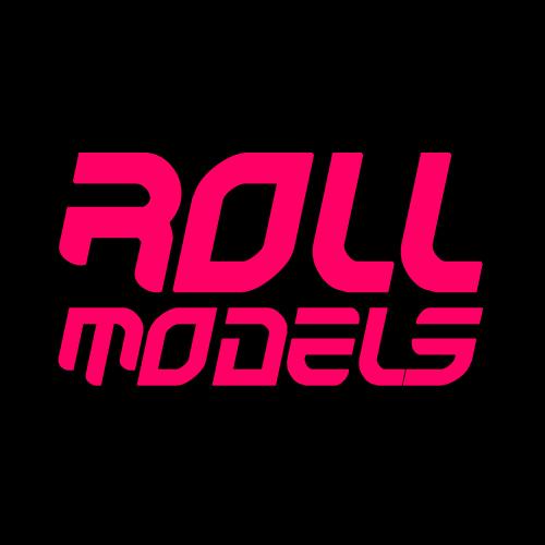 rollmodels-profileimage2