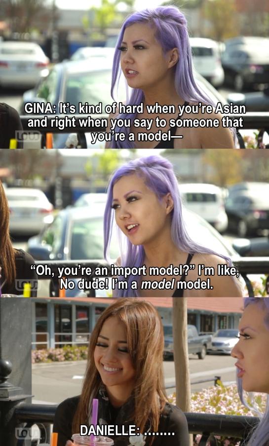 roll1-modelmodel