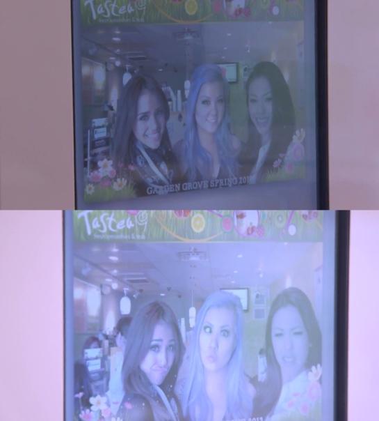 roll1-photobooth