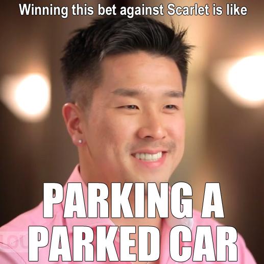 roll2-parkedcar