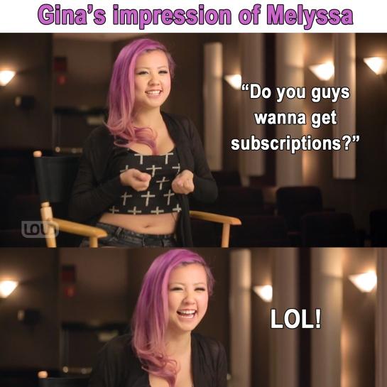 roll3-impression