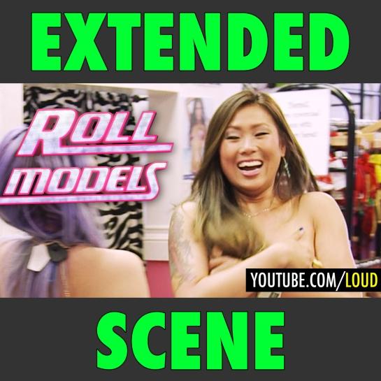 roll4-extendedscene