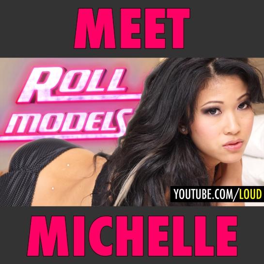 roll4-meetmichelle