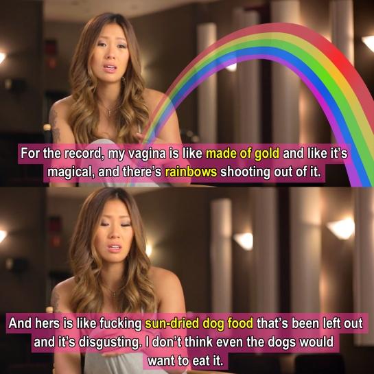 roll4-rainbows