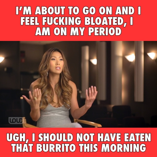 roll6-burrito