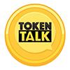 tokentalk-forblog