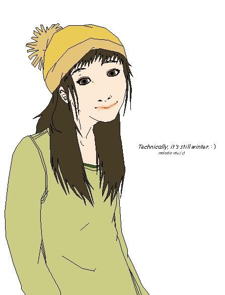 winter_hat_