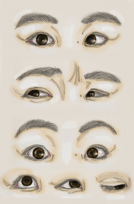 eyes1-colored