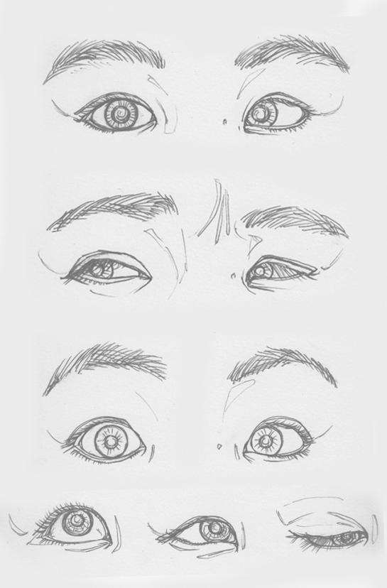 eyes1-nocolor