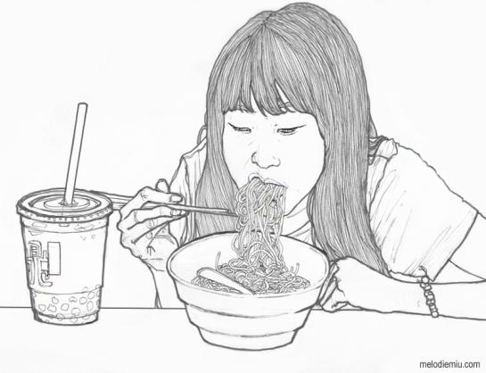 noodles1-nocolor