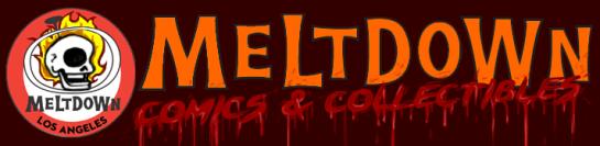 md_color_logotype_address-halloween