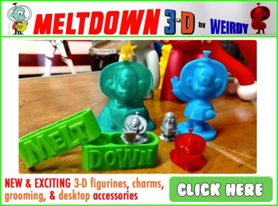 meltdown3D-ad-2