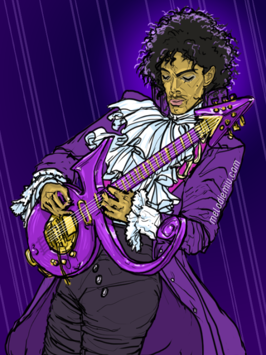 prince-tribute