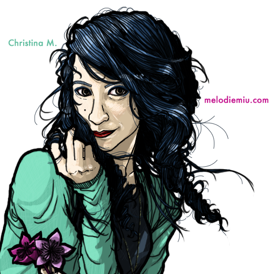 portrait-christinam-hair